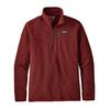 Patagonia Patagonia Better Sweater 1/4 Zip Men's
