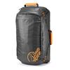 Lowe Alpine Lowe Alpine AT Kit Bag 40L