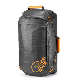 Lowe Alpine Lowe Alpine AT Kit Bag 40L
