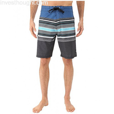 Body Glove Body Glove Vapor Panzer Board Short Men's