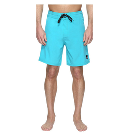 Body Glove Body Glove Vapor Twin Spin Board Short Men's