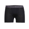 Icebreaker Icebreaker Anatomica Boxers w/Fly Men's