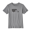 Patagonia Patagonia Repair is Radical Organic T-Shirt Men's
