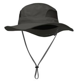 Outdoor Research Outdoor Research Transit Sun Hat