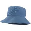 Outdoor Research Outdoor Research Solaris Sun Bucket Hat Women's