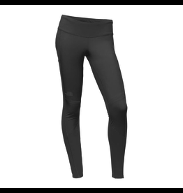 The North Face The North Face Progressor Hybrid Tight Women's