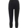 The North Face The North Face Motivation High-Rise Pocket Crop Women's