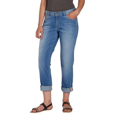 Jag JAG Jeans Alex Boyfriend Jeans Women's