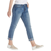 Jag JAG Jeans Carter Girlfriend Jean Women's