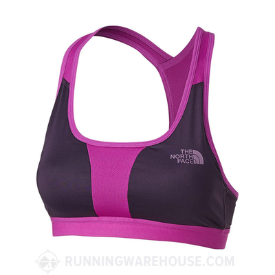 The North Face The North Face Stow-N-Go Bra A/B Women's