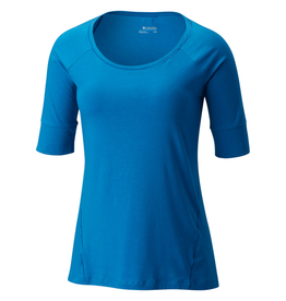 Columbia Columbia Take it Easy Tee Women's