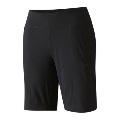 Mountain Hardwear Mountain Hardwear Dynama Bermuda Short Women's