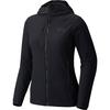 Mountain Hardwear Mountain Hardwear Super Chockstone Hooded Jacket Women's