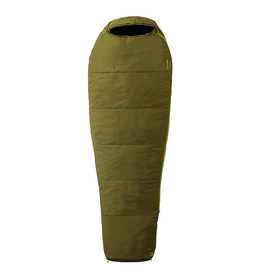Marmot Marmot NanoWave Sleeping Bag 35F/2C