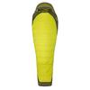 Marmot Marmot Trestle Elite Sleeping Bag 30F/-1C