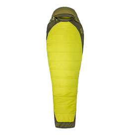 Marmot Marmot Trestle Elite Sleeping Bag 30F/-1C