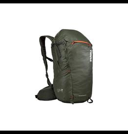Thule Thule Stir 28L Hiking Pack
