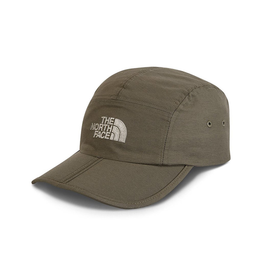 The North Face The North Face Horizon Folding Bill Cap