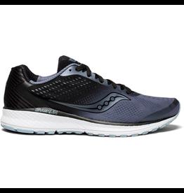 Saucony Saucony Breakthru 4 Running Shoe Men's Size 10
