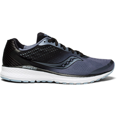 Saucony Saucony Breakthru 4 Running Shoe Men's