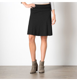 Toad & Co. Toad & Co. Chaka Skirt Women's