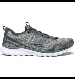 Saucony Saucony Liteform Feel Running Shoe Women's