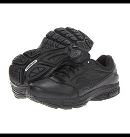 Saucony Saucony Echelon LE2 Walking Shoe Men's Wide