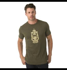Ten Tree Ten Tree Lantern T-Shirt Men's