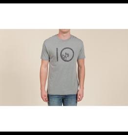 Ten Tree Ten Tree Wildwood Ten T-Shirt Men's