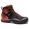 Tecnica Tecnica Forge S GTX Hiking Boot Men's