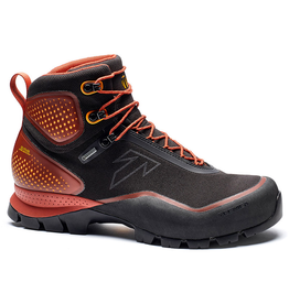 Tecnica Tecnica Forge S GTX Hiking Boot Men's