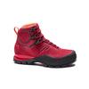 Tecnica Tecnica Forge GTX Hiking Boot Women's