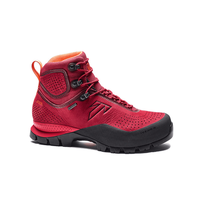Tecnica Tecnica Forge GTX Hiking Boot Women's