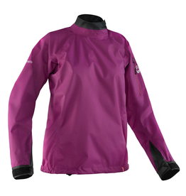 NRS NRS Women's Endurance Jacket