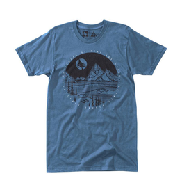 HippyTree HippyTree Moonlight Tee Men's