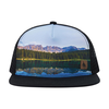 HippyTree HippyTree Reflect Hat