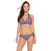 Captiva Captiva Island Halter Bikini Top Women's