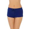 Captiva Captiva Monaco Boyleg Shorts Women's