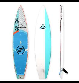 Boardworks Boardworks Verve 11' EPX Vector