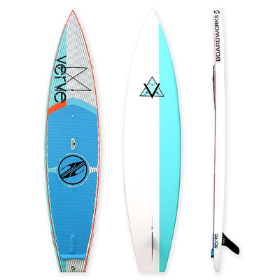 "Boardworks Boardworks Verve 12'6"" EPX Vector"
