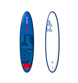 "Starboard Starboard 11'2"" x 32"" Go ASAP SUP 2018"