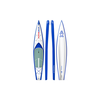 """Starboard Starboard 14' x 30"""" Touring Starlite SUP 2018"""
