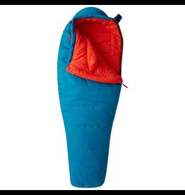 Mountain Hardwear Mountain Hardwear Lamnina Z 22F/-6C Sleeping Bag