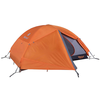 Marmot Marmot Fortress 2p Tent