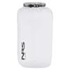NRS NRS Dri-Stow Dry Sack 35L Clear