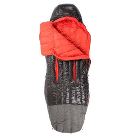 NEMO Nemo Riff 15/-9 Down Sleeping Bag