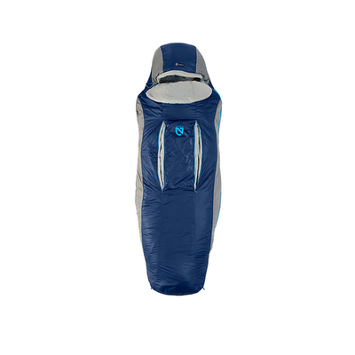NEMO Nemo Forte 20/-7 Sleeping Bag