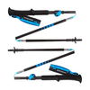 Black Diamond Black Diamond Distance Carbon FLZ Z Pole 125cm