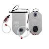 MSR MSR Trail Base Water Filter Kit