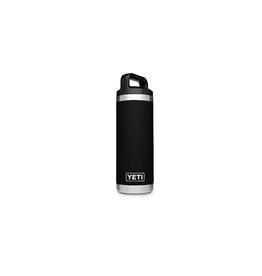Yeti Yeti Rambler 18 oz Bottle